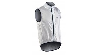 Northwave Vortex vest men- vest
