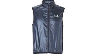 Oakley Packable 2.0 gilet da uomo mis. S blackout