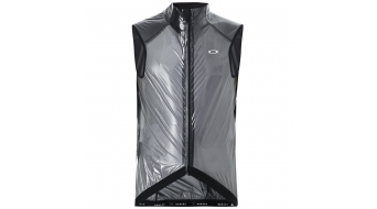 Oakley Jawbreaker Road road bike- vest men blackout