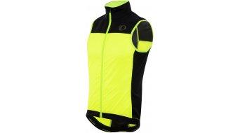 Pearl Izumi P.R.O. Barrier Lite road bike- vest men