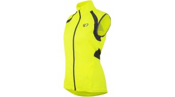 Pearl Izumi Elite Barrier road bike- vest ladies