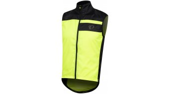 Pearl Izumi Elite Escape Barrier vest heren