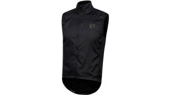 Pearl Izumi Elite Escape Barrier vest men