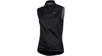 Pearl Izumi Elite Escape Barrier gilet da donna .