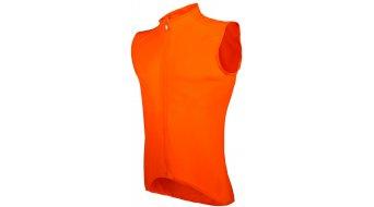 POC Avip WO Light Wind vest dames- vest