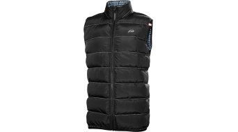 Protective Scoope vest men size M black