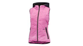 Protective Hybrid vest ladies- vest