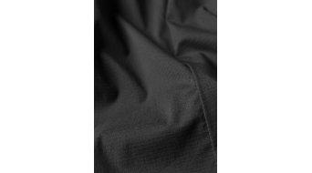 Specialized Deflect Windweste Damen Gr. L black