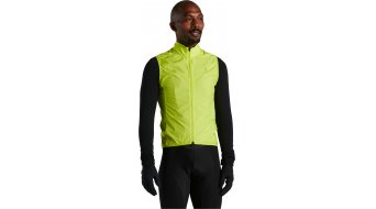 Specialized Race-Series gilet antivento da uomo .