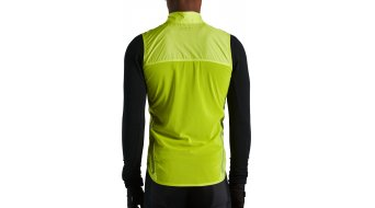 Specialized Race-Series HyperViz Wind vest men size XS