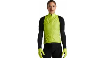 Specialized Race-Series HyperViz Windweste Damen