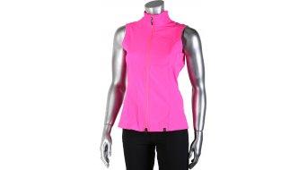 Specialized Deflect gilet femmes-gilet taille M neon rose- Musterkollektion