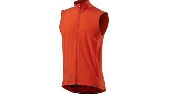 Specialized Deflect Мъжка жилетка, размер M moab orange