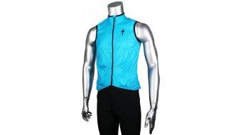 Specialized Deflect Comp Wind vest men XXL black 2018