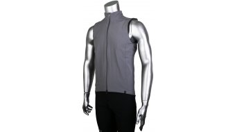 Specialized Deflect Weste Herren Gr. M true grey - SAMPLE