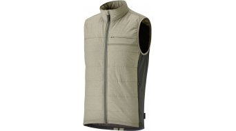 Shimano Transit Pavement vest men