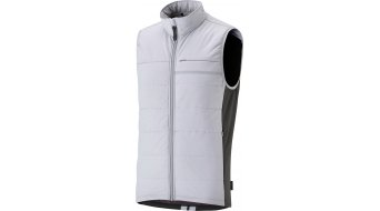 Shimano Transit Pavement vest men Alloy