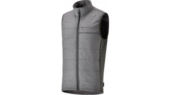 Shimano Transit Pavement vest men size M Raven