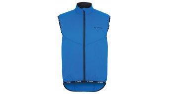 VAUDE Air II vest heren- vest Mens Vest