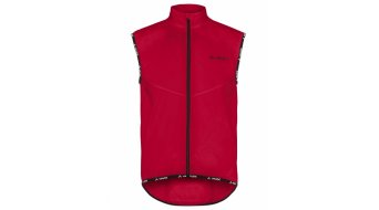 VAUDE Air II chaleco Caballeros-chaleco Caballeros Vest