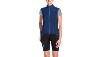 VAUDE Air III vest ladies