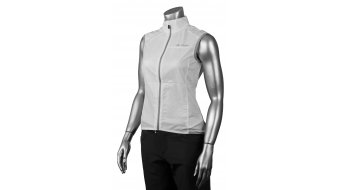 VAUDE Air III vest dames