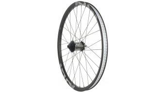 """e*thirteen LG1 DH Race Carbon Disc 27.5"""" Hinterrad 12x150mm black"""