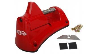 AVID Hydraulic pant Cutter Tool