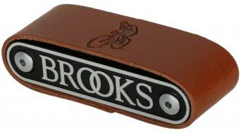 Brooks MT10 multi Tool