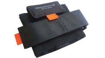 Blackburn Switch Wrap Bag Tool Carrier tool pocket
