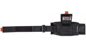 Blackburn Big Switch Wrap Multi-Tool Carrier