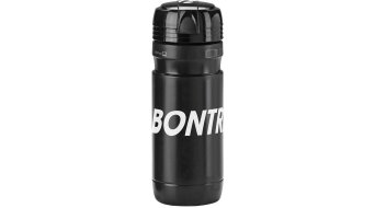 Bontrager Storage Bottle 工具瓶 black