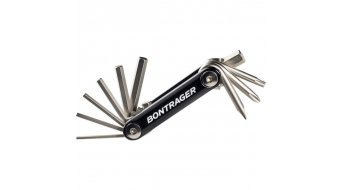 Bontrager Comp Multitool black