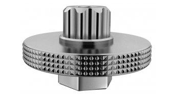 Birzman Kurbel-Montagewerkzeug silver
