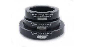 Cane Creek Gabelkonus Aufschlagadapter 1