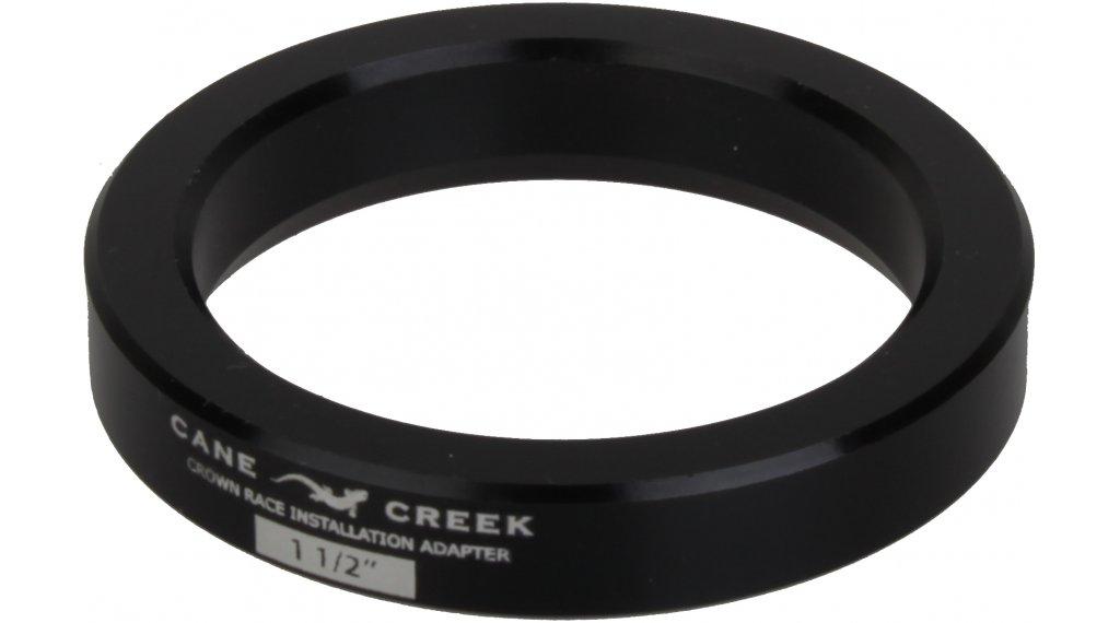 Cane Creek Gabelkonus Aufschlagadapter 1.5