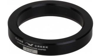 Cane Creek Gabelkonus Aufschlagadapter 1 1/8 (Abb. ähnlich))