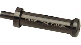 Cane Creek Griff Montagewerkzeug AH-Kralle