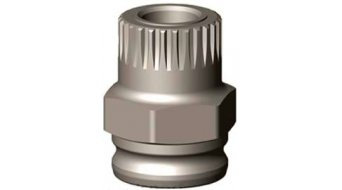 Cyclus Tools SN.56-W snap.in herramienta para extracción para anillo roscado DT Swiss buje 240 (7202756)
