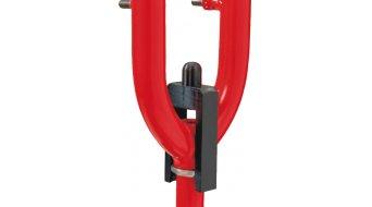 Cyclus Tools Abschläger per anello conico per base tubo sterzo 1 e 1 1/8 soltanto per Starr forcelle