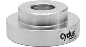 Cyclus Tools Buchsenpaar für Einpresswerkzeug Lager - Innendurchmesser / Außendurchmesser