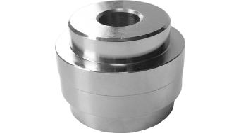 Cyclus Tools Einpresswerkzeug Presskloben für 1,5