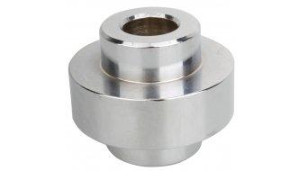 Cyclus Tools Presskloben für 720183 Semi IHS (Stück)