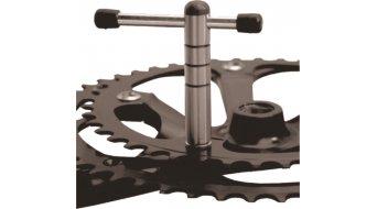 Cyclus Tools Gegenhalter per Kettenblattschraubenmutter