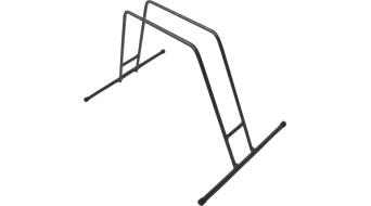 Cyclus Tools posteriore rad cavalletto MTB nero