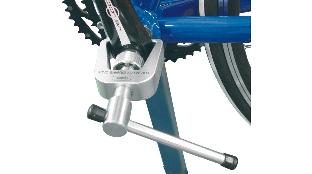 Cyclus Tools P 233 Dalier Extracteur Pour Aluminium Campagnolo