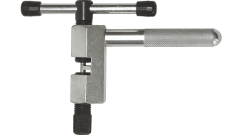 Cyclus Tools 链条铆具 适用于 HG-链条