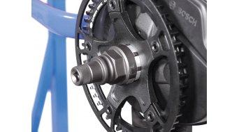 Cyclus Tools snap.in Montagewerkzeug für E-Bike Verschlussmutter Bosch Spider Active (2017) SN.63-W