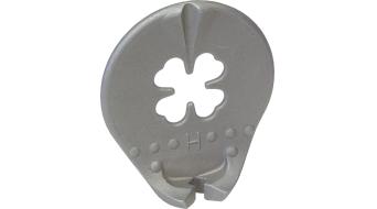 Cyclus Tools Top Niro acero llave de radios ancho de llave 3.2/3.4mm