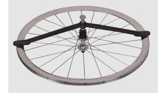 Cyclus Tools calibro di allineamento 24- 28